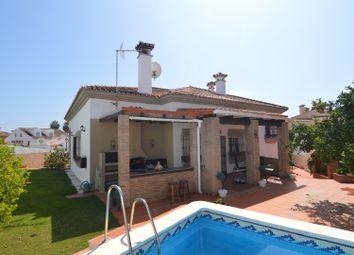 Thumbnail Villa for sale in Calle Altamira, 11360 Pueblo Nuevo, Cádiz, Spain
