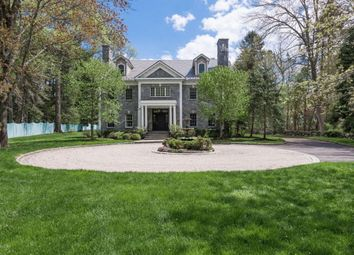 Thumbnail 6 bed property for sale in 851 Lake Avenue, Greenwich, Ct, 06831