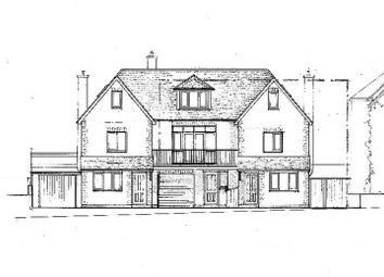Thumbnail Land for sale in Barford Lane, Churt, Farnham