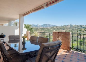 Thumbnail 2 bed apartment for sale in Urbanización Mijas Golf, 29651 Mijas, Málaga, Spain