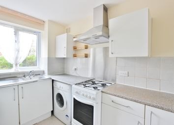 Thumbnail 2 bed flat for sale in South Kenton, Middlesex