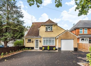 3 bed detached house for sale in New Haw Road, Addlestone KT15