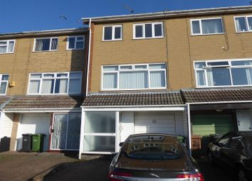 Thumbnail 4 bed property to rent in Angus Court, Peterborough