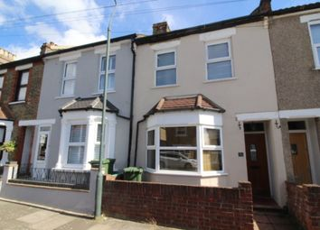 Thumbnail 3 bedroom terraced house to rent in Wynford Place, Grosvenor Road, Belvedere