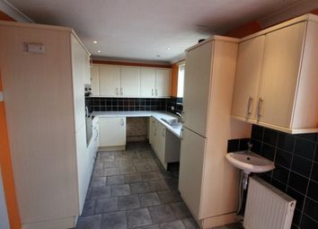 3 bed property to rent in Batchwood Green, Orpington BR5