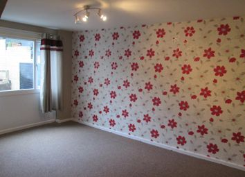 Thumbnail 3 bed terraced house for sale in Waverley, Telford