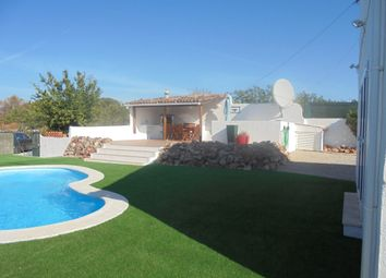 Thumbnail 2 bed cottage for sale in Messines, Central Algarve, Portugal
