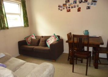 Thumbnail 5 bedroom terraced house to rent in 21 The Orchard, Spital Walk, Aberdeen