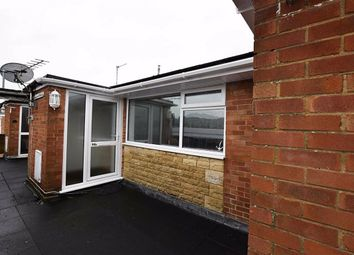 2 bed maisonette for sale in Insley Gardens, Hucclecote, Gloucester, Gloucester GL3