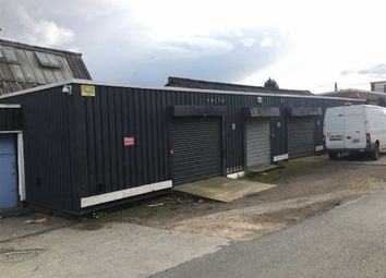 Thumbnail Property to rent in Dawsons House, Barwell