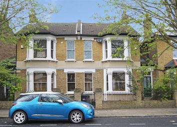 Thumbnail 4 bed semi-detached house to rent in Heathfield Gardens, London