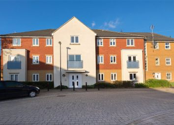 Thumbnail Flat to rent in Hornbeam Close, Bradley Stoke, Bristol