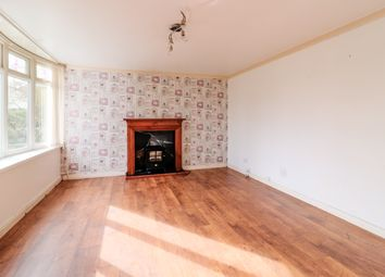 Thumbnail 3 bed terraced house for sale in Haylands Square, South Shields