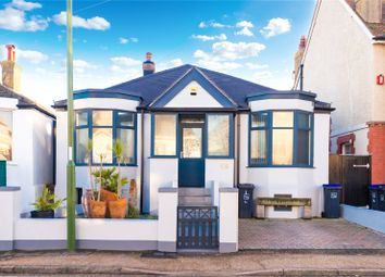 4 bed detached bungalow for sale in Brighton Road, Lancing, West Sussex BN15
