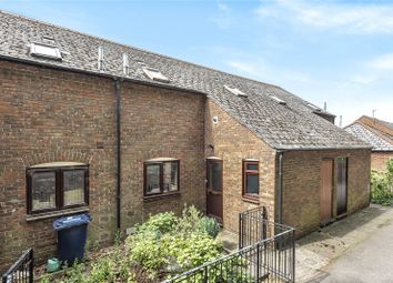 Thumbnail 2 bed terraced house for sale in Thames Street, Oxford
