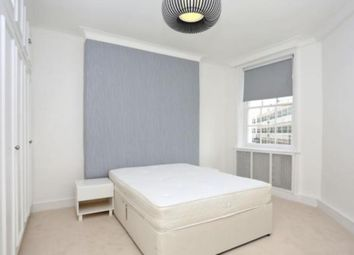 Thumbnail 2 bed flat to rent in Longford Street, Fitzrovia, London