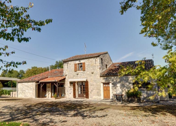 Thumbnail 5 bed country house for sale in Condom, Gers, Occitanie, France