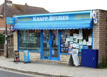 Thumbnail Land for sale in Swanage, Dorset
