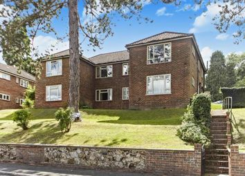 Thumbnail 2 bed maisonette for sale in Valley Road, Kenley, Surrey