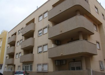Thumbnail 2 bed apartment for sale in Garrucha, Garrucha, Spain