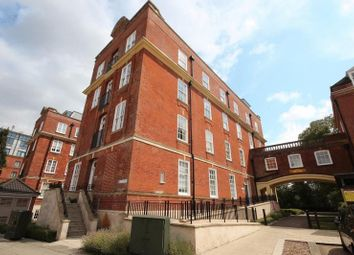 2 bed flat to rent in Thomas Wyatt Close, Norwich NR2