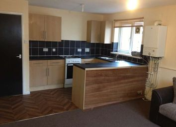 Thumbnail 2 bedroom flat to rent in Moira Street, Roath, Cardiff
