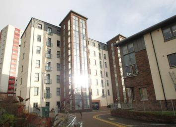 2 bed flat to rent in Duke Wynd, Dennistoun, Glasgow G4