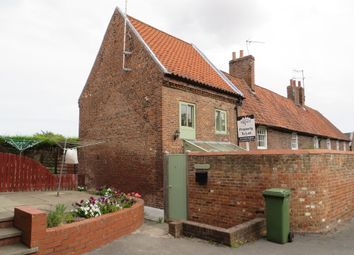 Thumbnail 2 bed cottage to rent in Kingsgarth, Barton On Humber