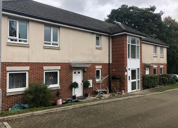 2 bed flat for sale in School Close, Chesham HP5