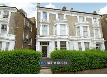 Thumbnail 2 Bed Flat To Rent In St Marks Road London