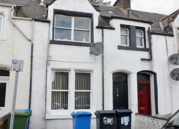 Thumbnail 2 bed flat to rent in Denny Street, Crown, Inverness
