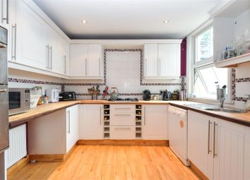 Thumbnail 1 bed flat for sale in Pound Lane, Epsom
