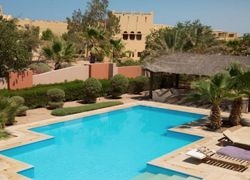 Thumbnail 1 bed apartment for sale in El Gouna, Qesm Hurghada, Red Sea Governorate, Egypt
