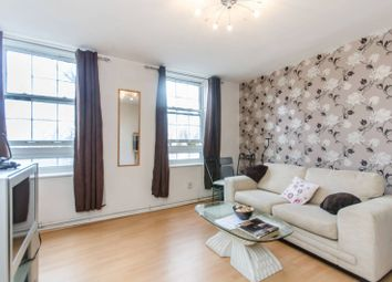 Thumbnail 3 bedroom flat to rent in Mcmillian Street, Deptford