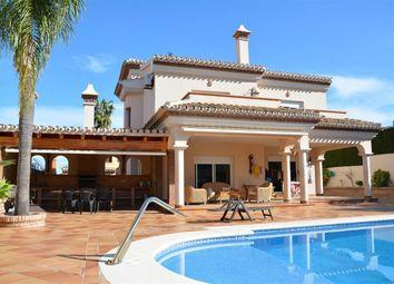 Thumbnail 6 bed villa for sale in Alhaurín El Grande, Costa Del Sol, Spain