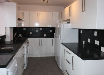 Thumbnail 3 bed terraced house to rent in Davis Avenue, Deal