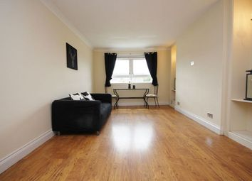 Thumbnail 3 bed flat to rent in Rowantree Gardens, Rutherglen, Glasgow