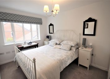 5 bed detached house for sale in Draycott Road, Southmoor, Abingdon OX13