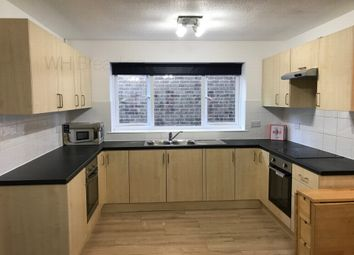 Thumbnail 6 bed terraced house to rent in Headcorn Drive, Canterbury