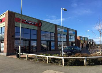 Thumbnail Retail premises to let in Thatcham Avenue Kingsway, Quedgeley, Gloucester