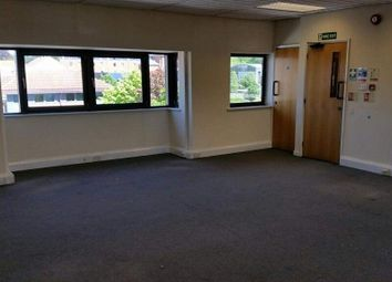 Thumbnail Office to let in Minster Court, Tuscam Way 3, Camberley, Surrey
