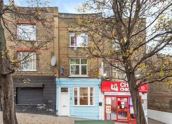 4 bed property for sale in Clifton Rise, London SE14
