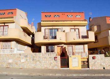 Thumbnail 3 bed villa for sale in Torre Zenia, 03189 Orihuela, Alicante, Spain