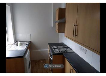 Thumbnail 2 bed terraced house to rent in City Road, Sheffields
