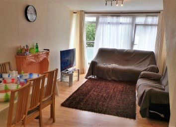 Thumbnail 2 bedroom maisonette for sale in Cottage Street, London