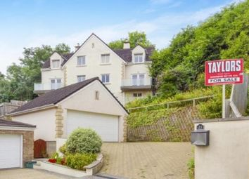 Thumbnail 6 bed detached house for sale in Stockwell Close, Downend, Bristol
