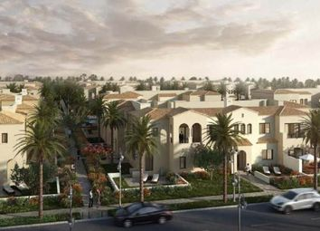 Thumbnail 4 bed town house for sale in Amaranta, Villanova, Dubai Land, Dubai