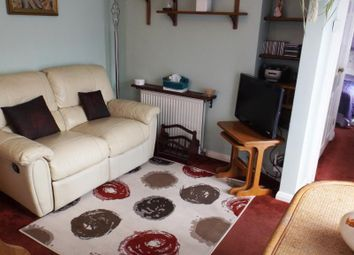 Thumbnail 1 bed detached bungalow to rent in Nash Grove Lane, Finchampstead