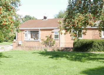 Thumbnail 2 bed semi-detached bungalow for sale in Turner Road, Cam, Dursley