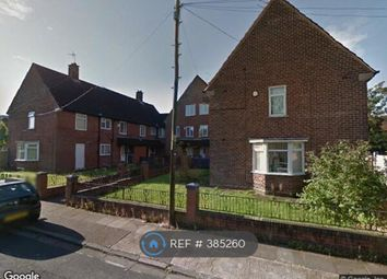 Thumbnail 6 bed semi-detached house to rent in Clough Road, Liverpool